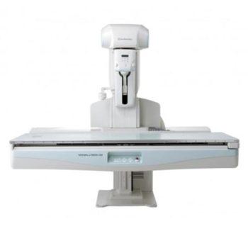 sistem radiologie cu stiching-sonialvision g4